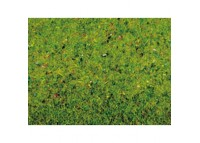 """covor de iarba """"pajiște cu flori"""" - NOCH 00270"""