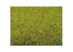 """covor de iarba """"lunca vara"""" - NOCH 00280"""