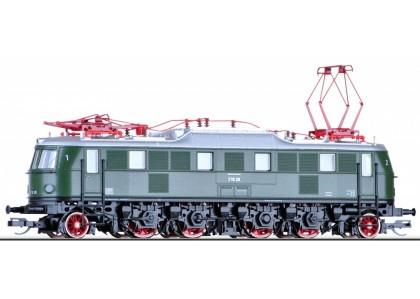 locomotiva electrica E 18 DB - TT TILLIG 02457