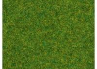iarba pentru gazon - N/TT/H0 NOCH 08214