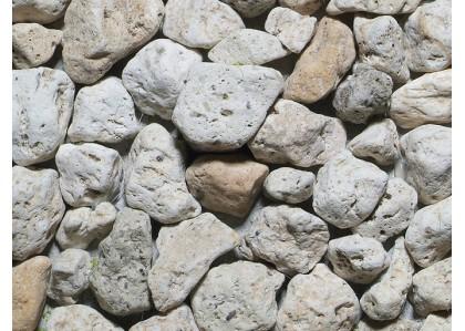 piatra moloz brut - N/TT/H0 NOCH 09232