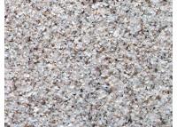balast calcaros bej brun - TT/H0 NOCH 09361