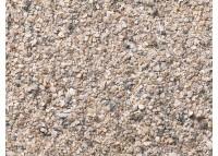 balast maro-roscat - H0/TT NOCH 09372