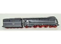 locomotiva cu abur BR 01 DRG - H0 LILIPUT 111123
