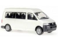 auto Volkswagen T5 MHD Bus LR - H0 RIETZE 11515