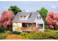 """casa """"Sybille"""" - H0/TT AUHAGEN 12223"""