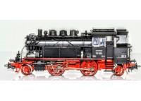 locomotiva cu abur BR 71 DRG  - H0 LILIPUT 131172