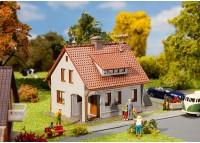 casa unifamiliala - H0 FALLER 131364