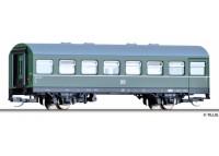 vagon calatori cl.2 DR - TT TILLIG 13221