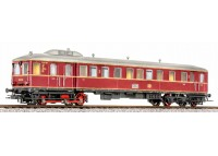 rama automotoare diesel VT 62 904 DB - H0 LILIPUT 133023
