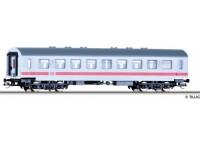vagon calatori cl.1 DB - TT TILLIG 13625