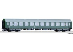vagon calatori cl.2 OSE - TT TILLIG 16676