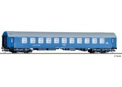 vagon de dormit CFR - TT TILLIG 16736