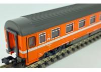 vagon calatori cl.2 FS - N ROCO 24297