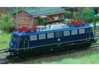 locomotiva electrica clasa 110 DB - TT KUEHN 31430