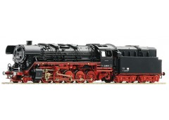 locomotiva cu abur 44 0104 DR digitala/sunet - TT ROCO 36087