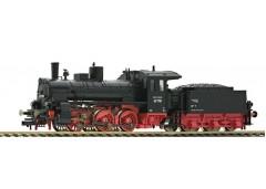 locomotiva cu abur BR 53.3 DB - H0 FLEISCHMANN 412401
