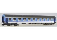 vagon calatori cl.1 CD - TT KUEHN 41810