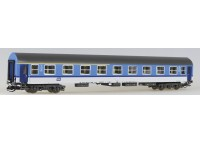 vagon calatori cl.1/2 CD - TT KUEHN 41820