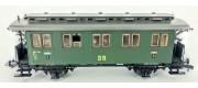 vagon calatori cl.2 DR - H0 ROCO 4229