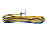 cablu bifilar conectare RocoLine - H0 ROCO 42613