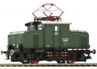 locomotiva electrica E 69 05 DB - H0 FLEISCHMANN 430004