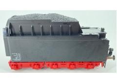 tender pt. locomotiva cu abur BR 01.10 - H0 ROCO 43341.T