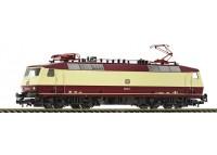 locomotiva electrica 120 004-7 DB - H0 FLEISCHMANN 435304