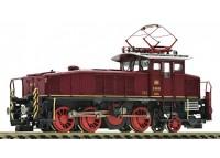 locomotiva electrica clasa E 60 DB - H0 FLEISCHMANN 436004