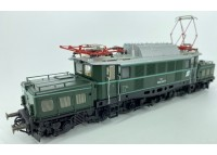 locomotiva electrica Rh 1020 OBB digitala - H0 ROCO 43735