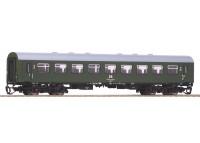 vagon calatori cl.2 DR - TT PIKO 47601