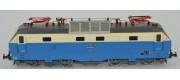 locomotiva electrica E 499 CSD - H0 PIKO 5/6/220