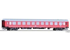 vagon cuseta cl.2 OSE - TT TILLIG 501475