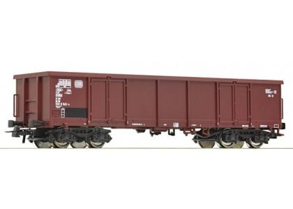 vagon marfa descoperit DB - H0 ROCO 51330.v