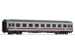 vagon calatori cl.1 DB - H0 ROCO 54160