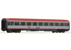 vagon calatori cl.1 Eurofima ÖBB - H0 ROCO 54163