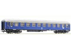 vagon calatori cl.1 DB - H0 ROCO 54450