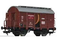 vagon transport vin DB - H0 FLEISCHMANN 545515