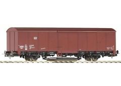 vagon marfa acoperit pt. sters linia DB - H0 PIKO 54999
