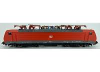 locomotiva electrica BR 189 DB - H0 PIKO 57450