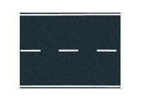 asfalt rutier - H0 NOCH 60700