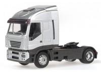 auto cap tractor Iveco Stralis - H0 RIETZE 60804