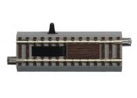 decuplator electric - H0 ROCO GeoLine 61118