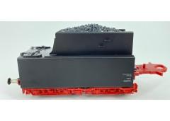 tender pt. locomotiva cu abur BR 23 - H0 ROCO 63223.T