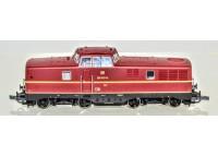 locomotiva diesel BR 280 DB - H0 ROCO 63382 / 1