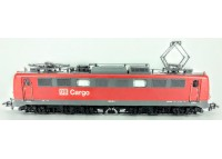 locomotiva electrica BR 150 DB - H0 ROCO 63710