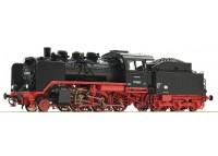 locomotiva cu abur 37 1009-2 DR - H0 ROCO 71211