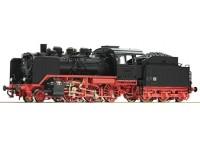 locomotiva cu abur 37 1009-2 DR digi/sunet - H0 ROCO 71212