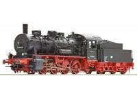 locomotiva cu abur clasa 55 DR - H0 ROCO 72046