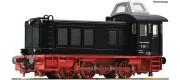 locomotiva diesel V 36 DB - H0 ROCO 73068